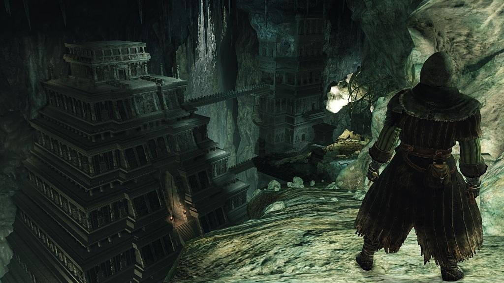 Dark-Souls-II-Crown-of-the-Sunken-King (10)