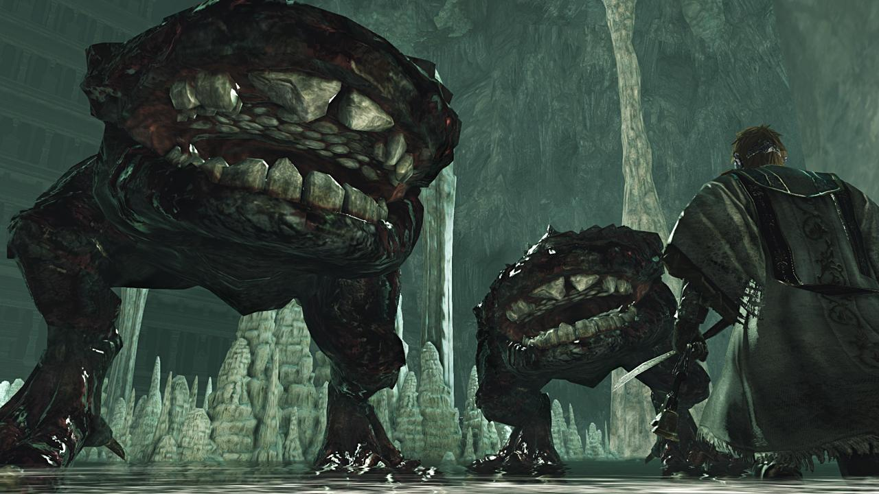 Dark-Souls-II-Crown-of-the-Sunken-King (11)
