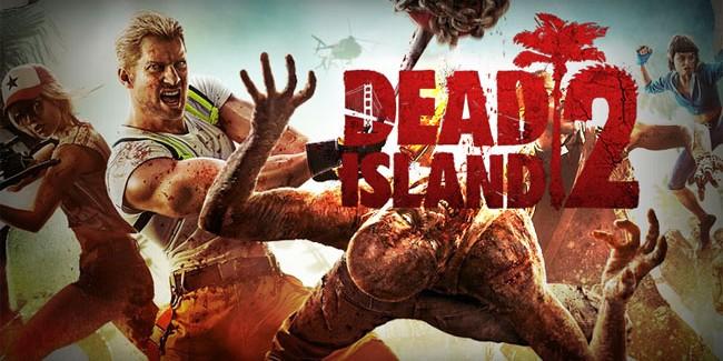Deep Silver mostra gameplay de Dead Island 2