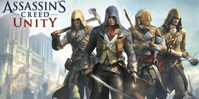 Assassins Creed Unity.01_091014