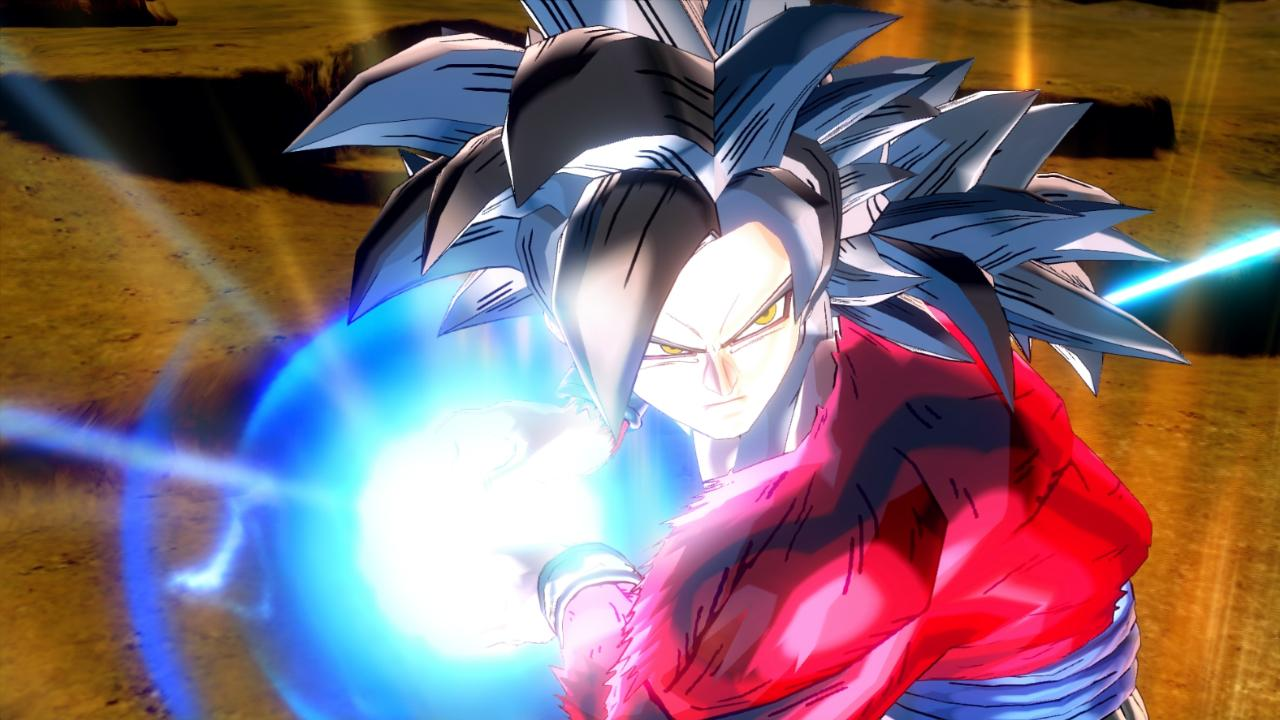 Dragon Ball Xenoverse.01_231014