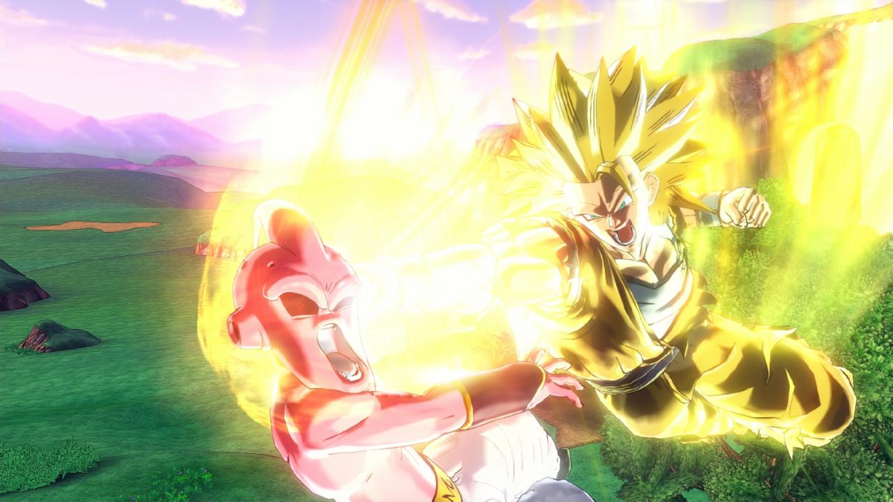 Dragon Ball Xenoverse.05_231014