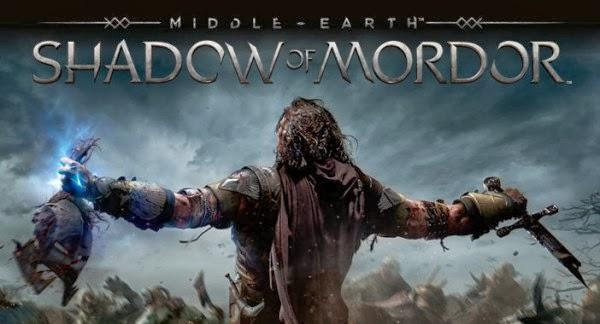Análise – Middle-Earth: Shadow of Mordor