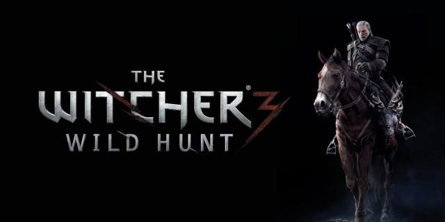 Novas imagens, vídeo e infos de The Witcher 3: Wild Hunt