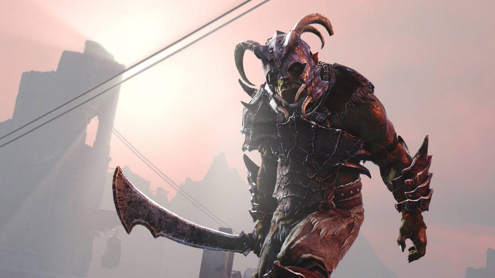 shadow of mordor (8)