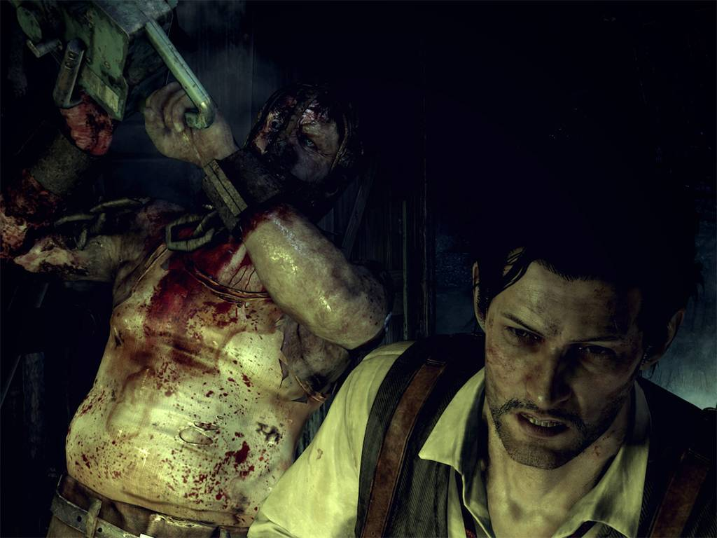 the evil within (14)