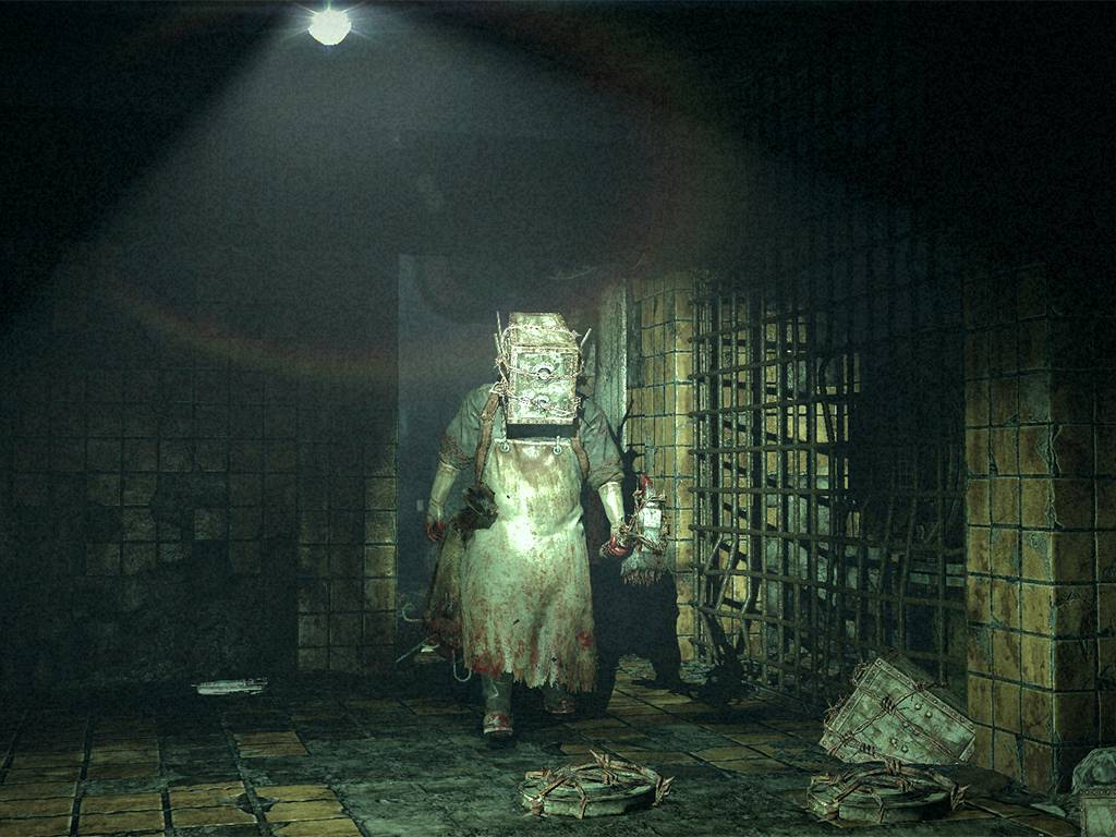 the evil within (19)