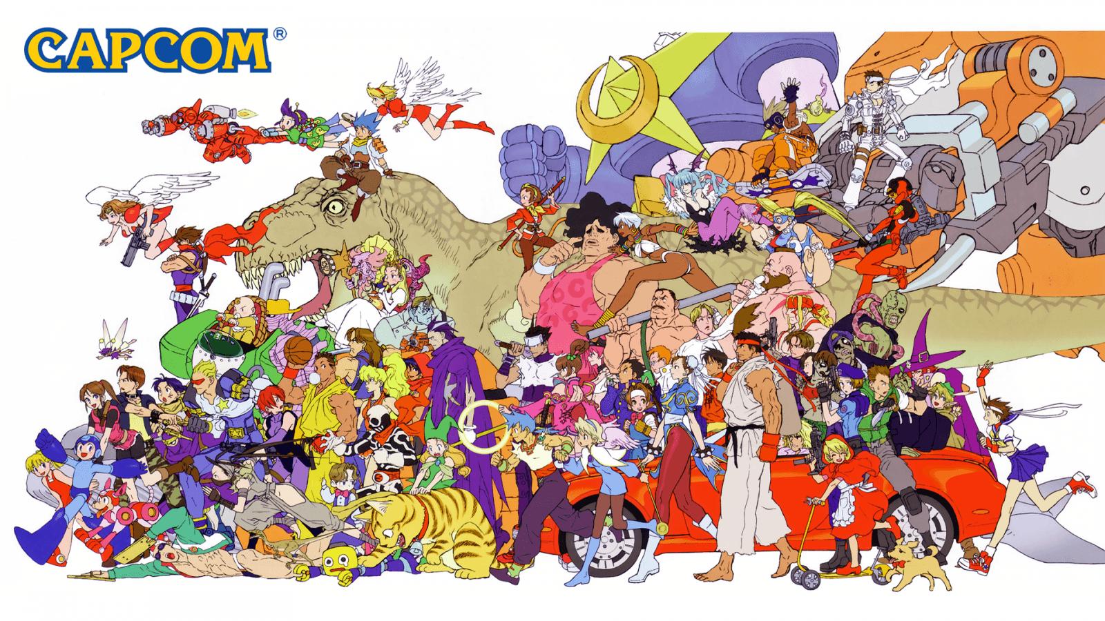 Capcom.02_251114