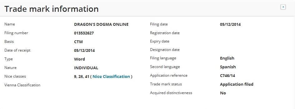 Dragons Dogma Online.01_051214