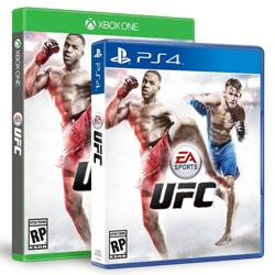 EA-Sports-UFC-Video-Game-Official-Cover