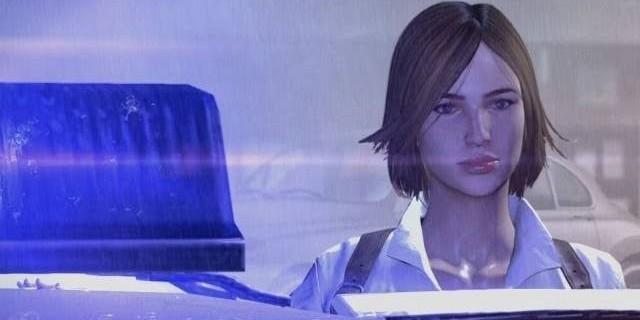 DLC de The Evil Within terá Juli Kidman como protagonista