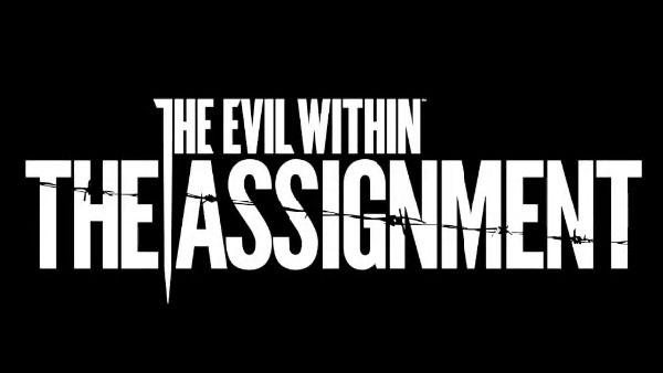 The Evil Within.02_111214