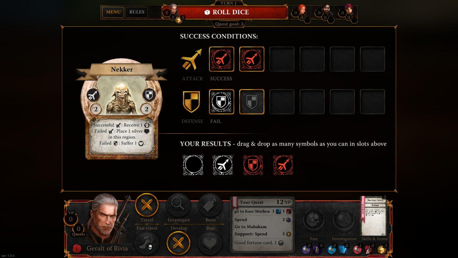 the witcher adventure game (11)