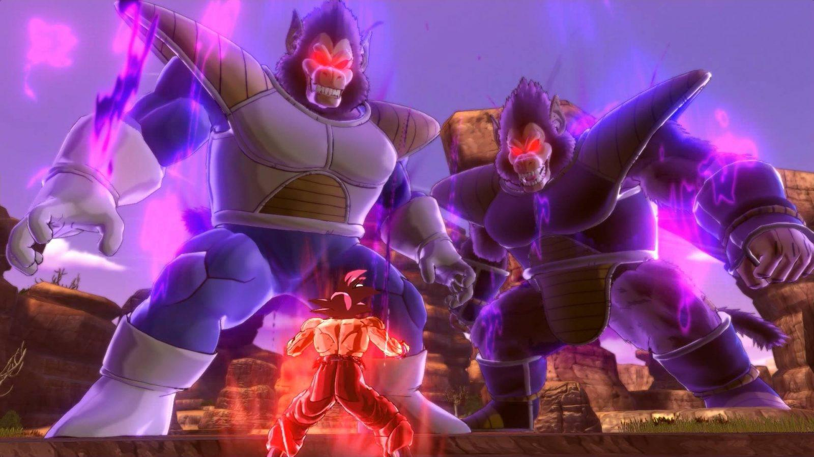 Dragon Ball Xenoverse.11_210515