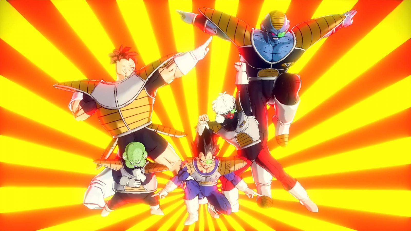 Dragon Ball Xenoverse.14_210515