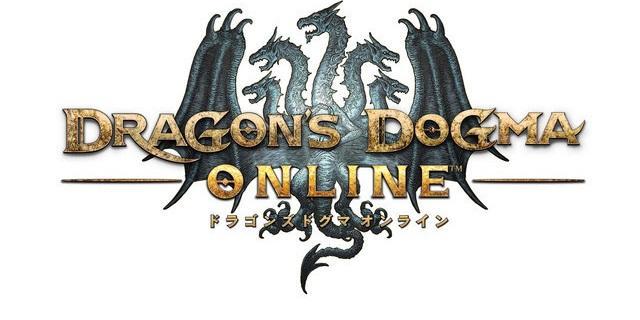 Capcom revela Dragon's Dogma Online