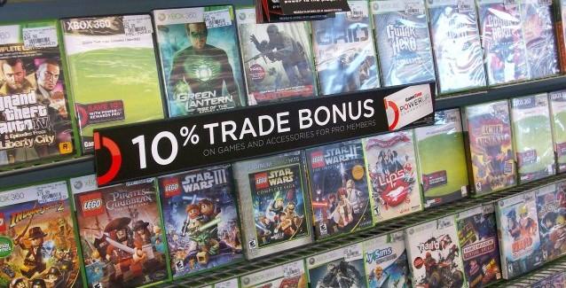 As Melhores Promoções de Games no vgBR Forum