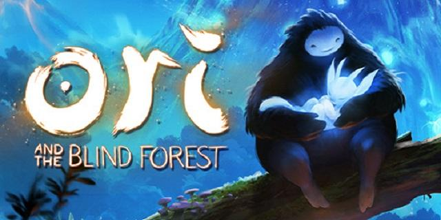 Ori and the Blind Forest.01_090315