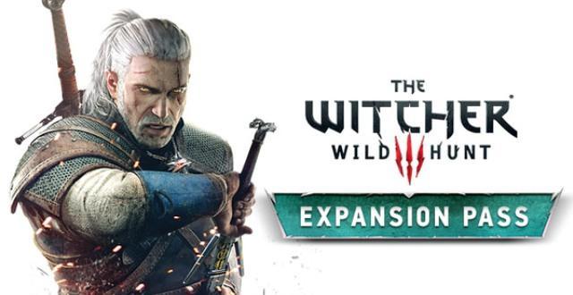 The Witcher 3 Wild Hunt .01_070415