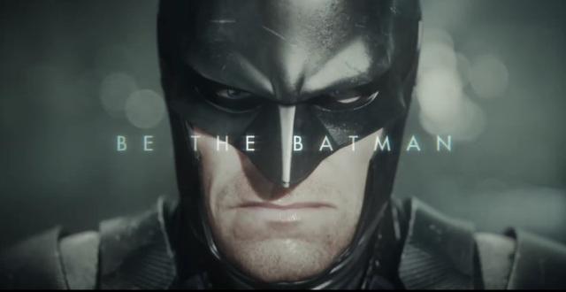 Batman Arkham Knight.01_200515