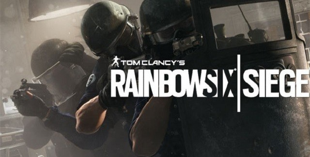 Análise – Tom Clancy's: Rainbow Six Siege