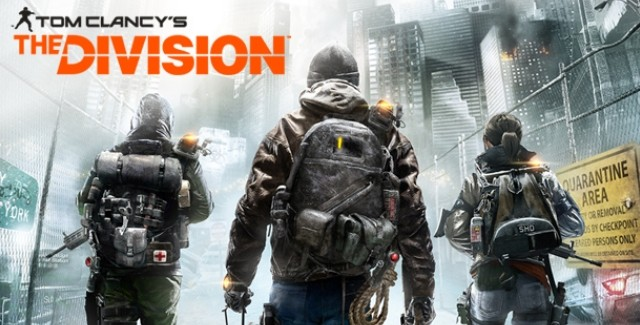 Análise – Tom Clancy's The Division