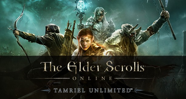 Análise – The Elder Scrolls Online Tamriel Unlimited
