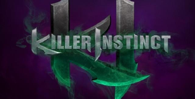 Killer Instinct ganha teaser de Eagle