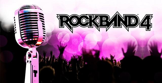 Rock Band 4.02_140915
