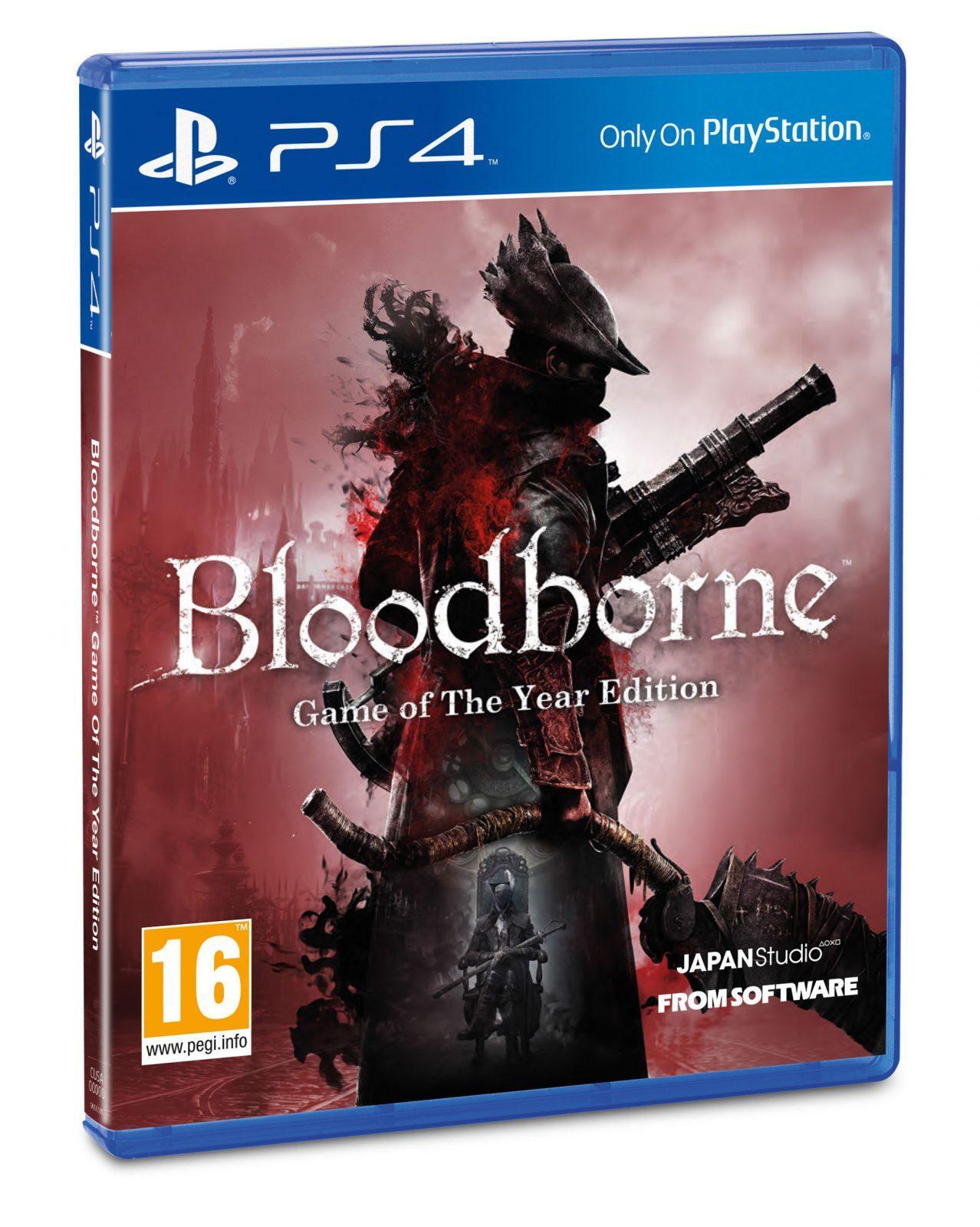 Bloodborne.01_131015