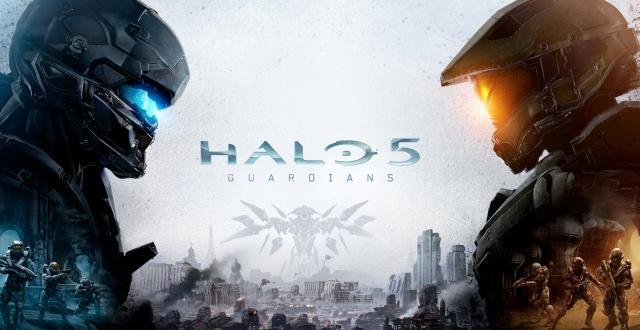 Halo 5.01_121015