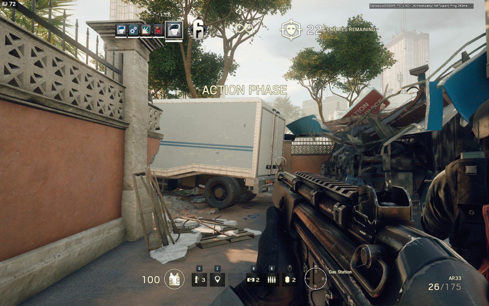 Rainbow Six Siege - Closed Beta2015-9-29-14-13-17