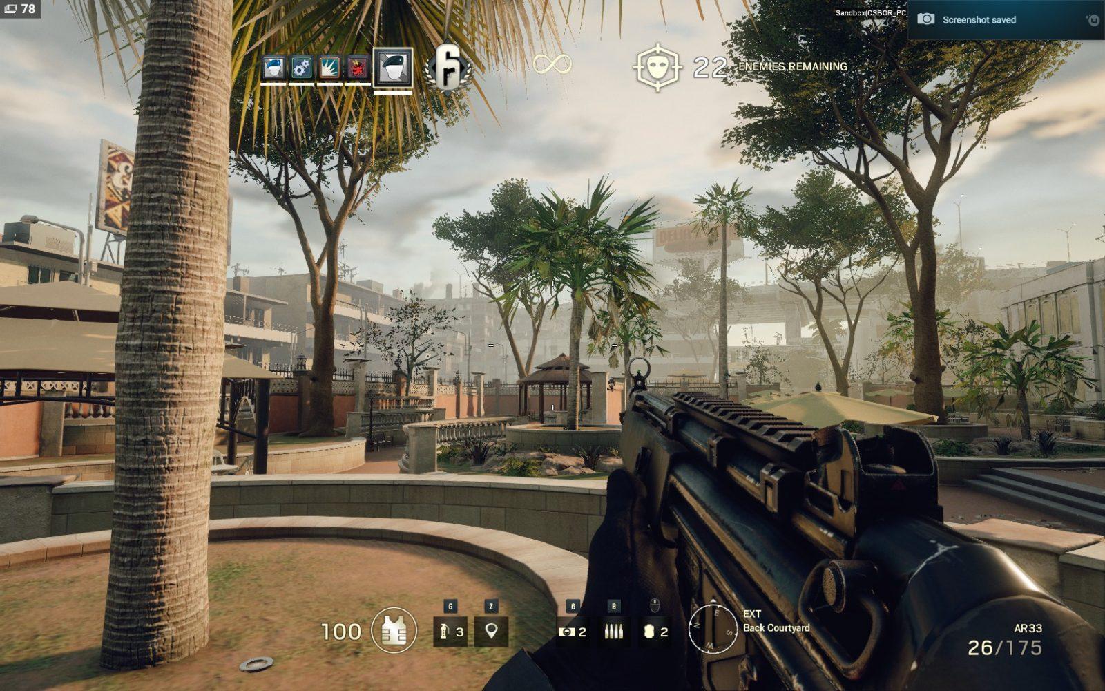 Rainbow Six Siege - Closed Beta2015-9-29-14-13-25