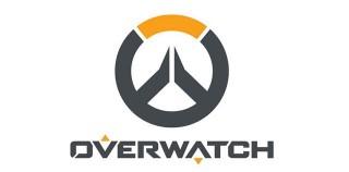 Overwatch recebe novo evento inspirado em herói do jogo