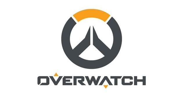 Impressões do Beta de Overwatch da Blizzard