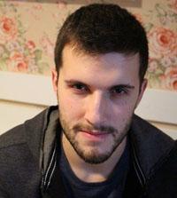 Vinicius Laba