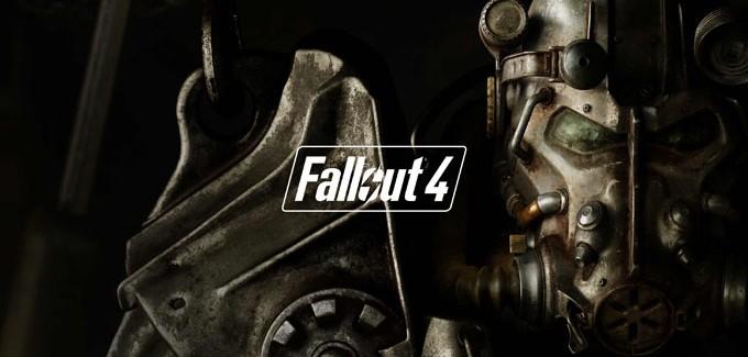 Análise – Fallout 4