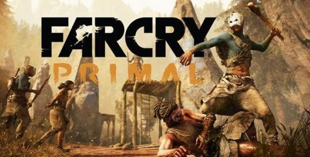 Análise – Far Cry Primal