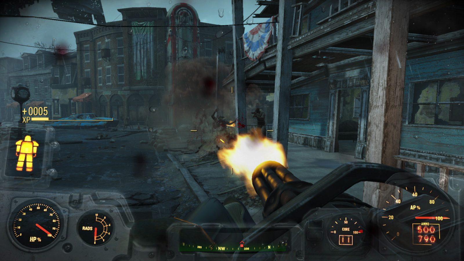 fallout 4 (19)