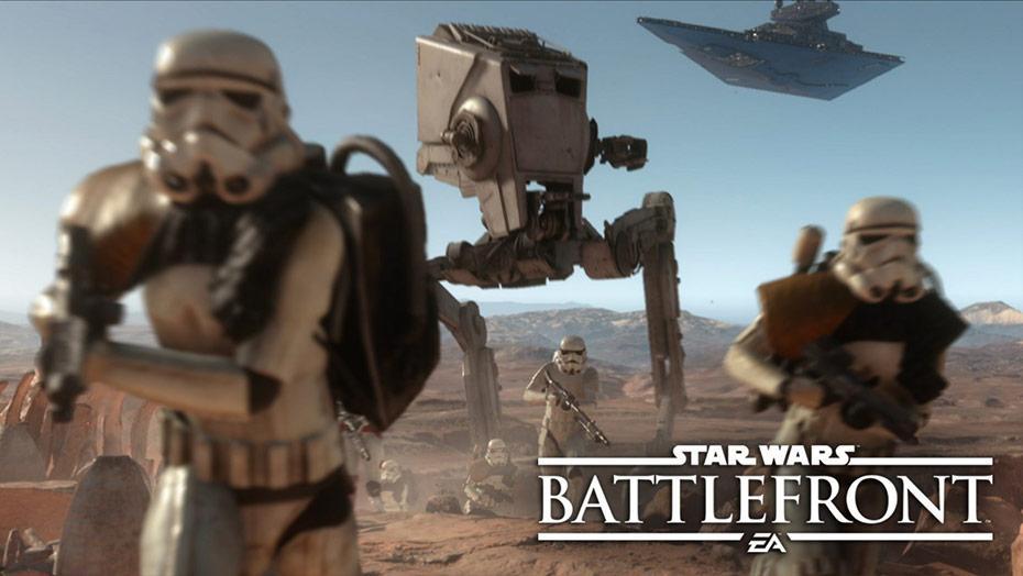 star wars battlefront (52)