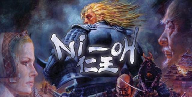 """Nioh terá """"Alpha Demo"""" na PlayStation Store"""