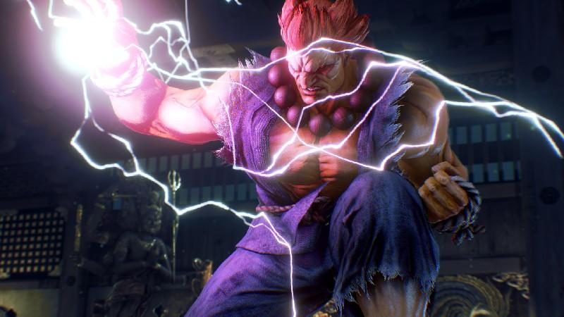 Tekken 7 Fated Retribution.03_121215