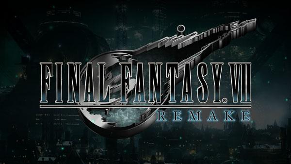 Final Fantasy VII Remake.01_071215