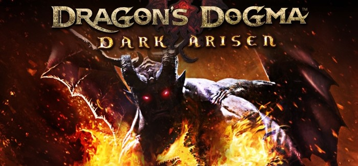 Análise Dragon's Dogma: Dark Arisen (PC)