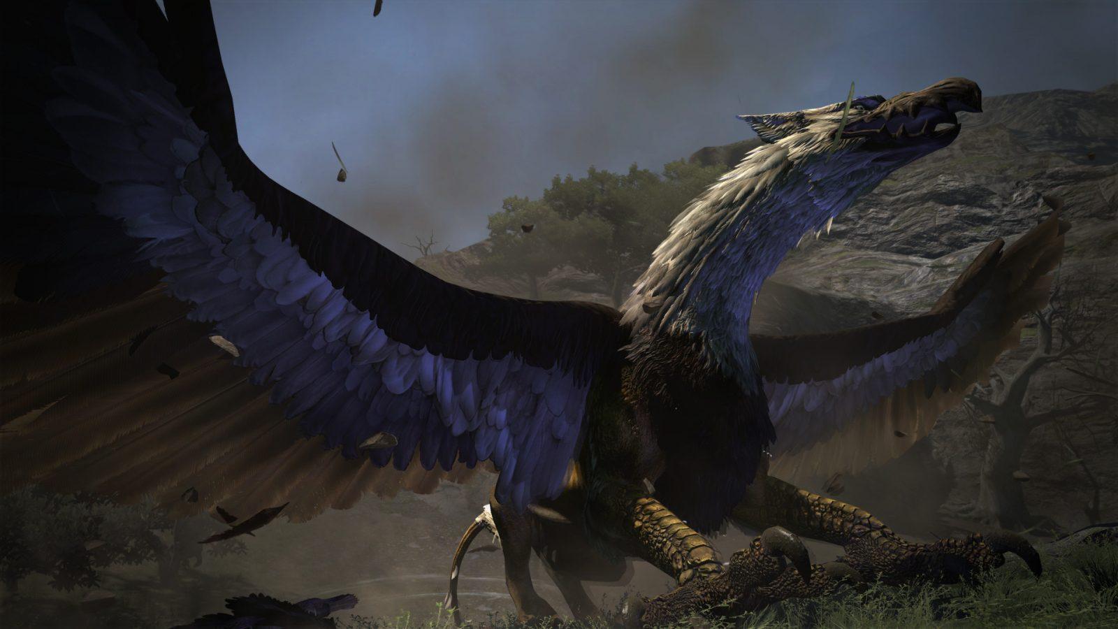 dragons dogma dark arisen (15)