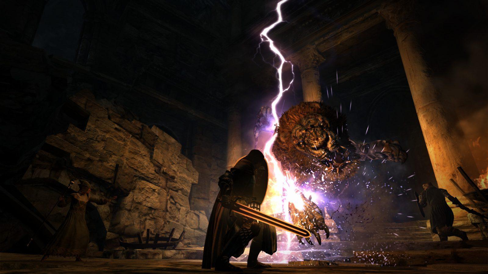 dragons dogma dark arisen (21)