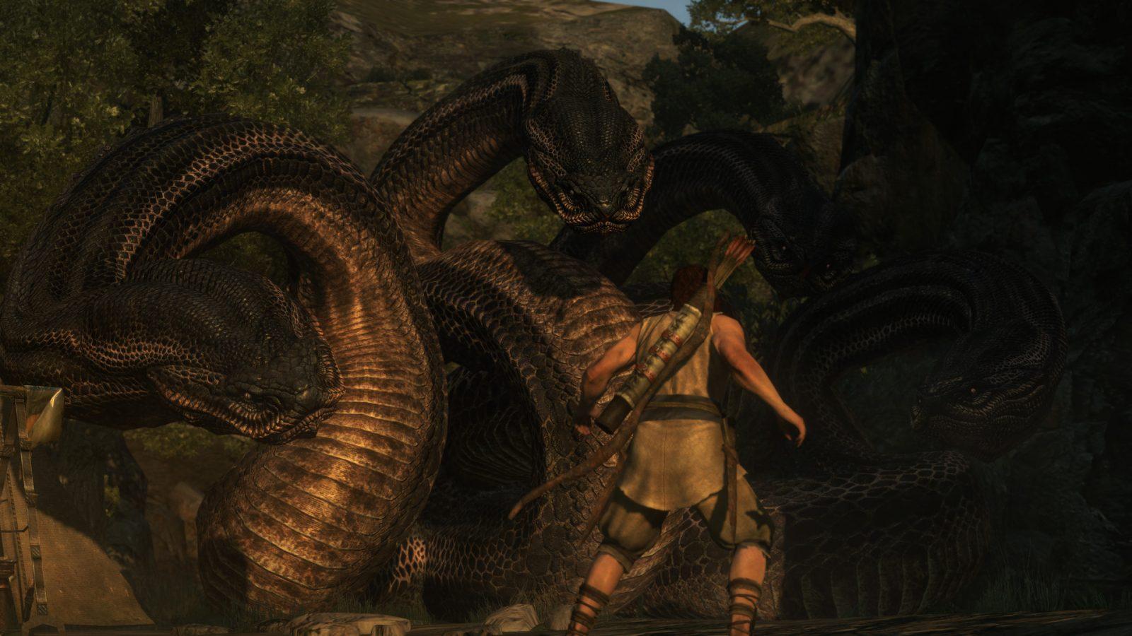 dragons dogma dark arisen (8)