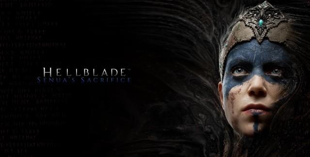 Hellblade ganha novo título e vídeos pela Ninja Theory