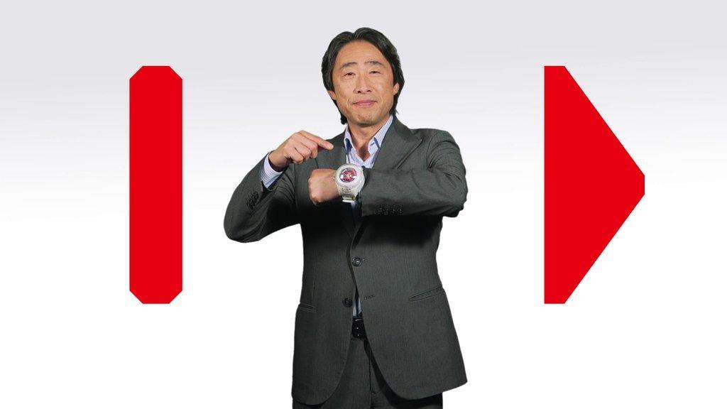 Nintendo Direct.02_020316
