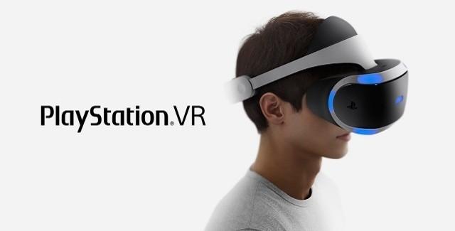 Sony reduz o preço do Playstation VR no Brasil